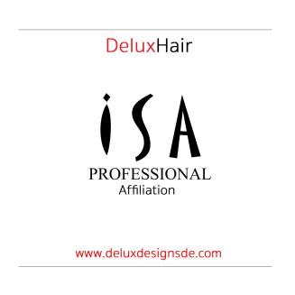 ISA Professional