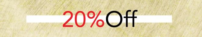 20% Off.jpg