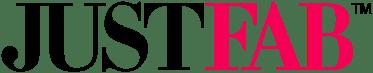 Justfab_logo