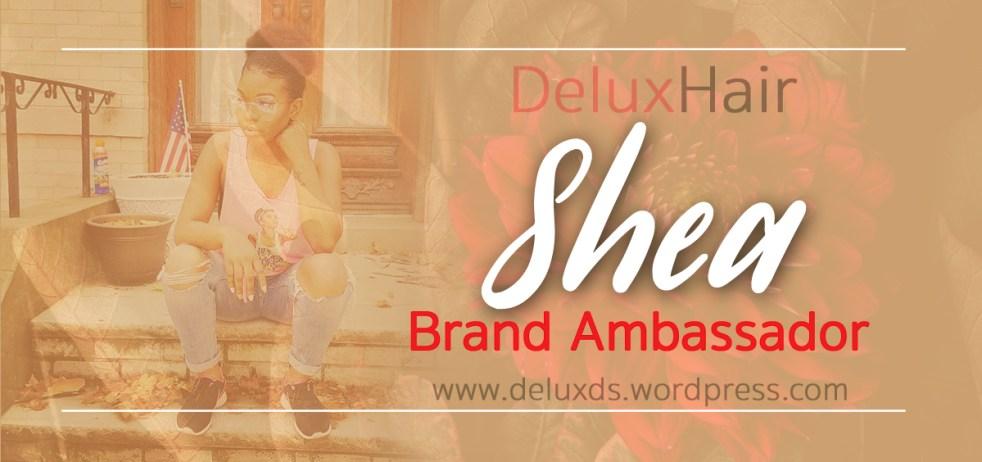 Shea Promo banner.jpg