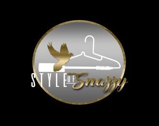 StyleofSnazzy Icon