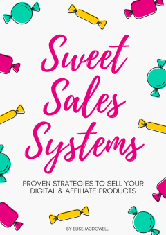 Sweet Sales Systems