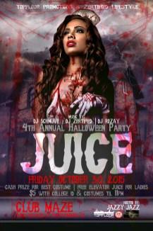 Juice 4-2