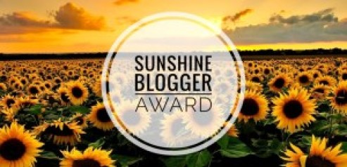 sunshine-blogger-award-1