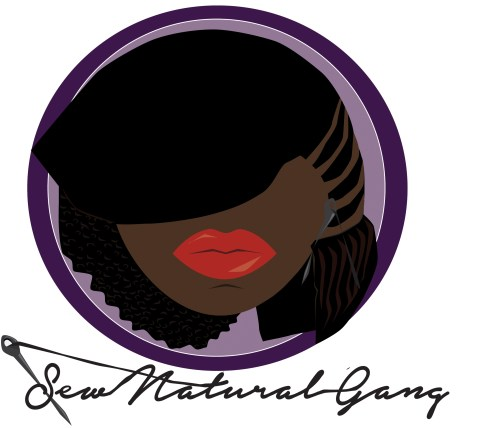 Sew Natural Gang both black.jpg
