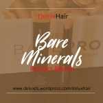 Bare Minerals BarePro Concealer Product Review