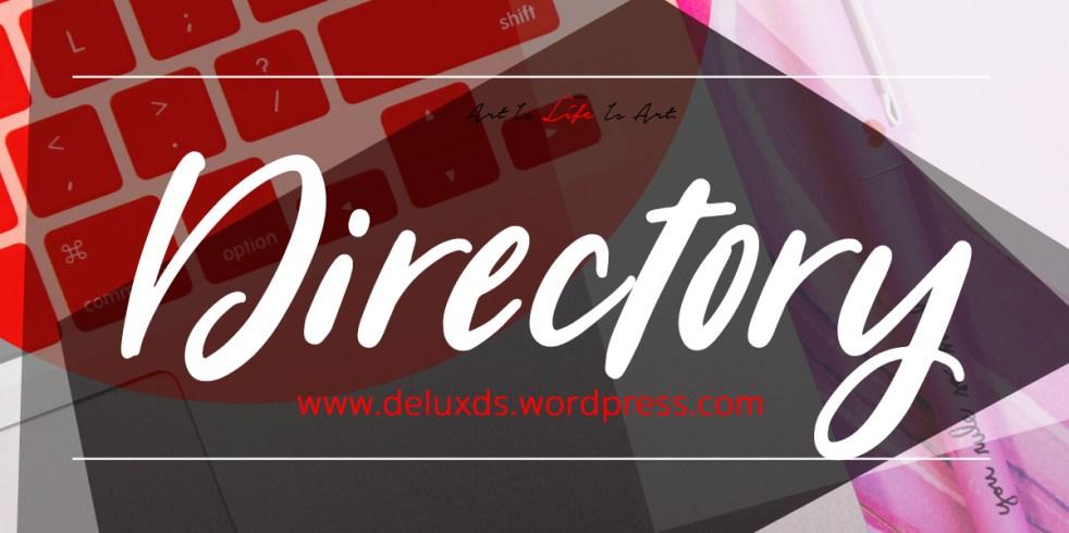 Directory banner.jpg