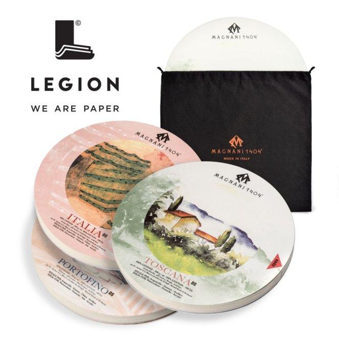 Legion-Paper-Magnani-Round-Watercolor-Blocks
