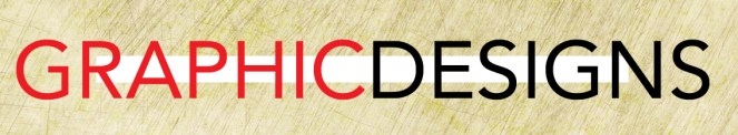 Graphic Designs IG