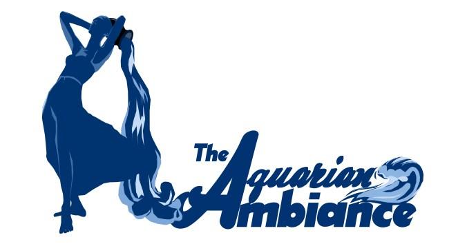 Aquarian Ambiance together 3.jpg