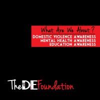 The DE Foundation - About Us