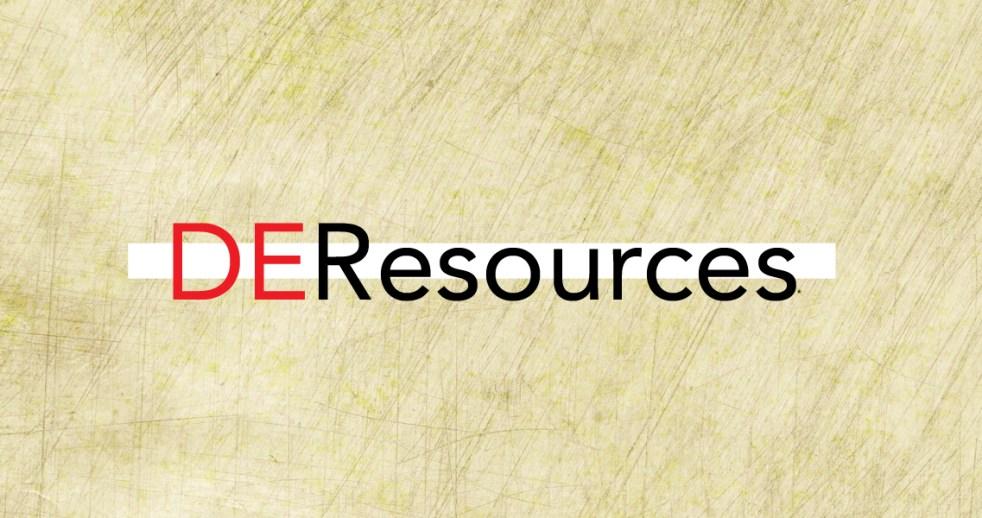 DE Resources2.jpg