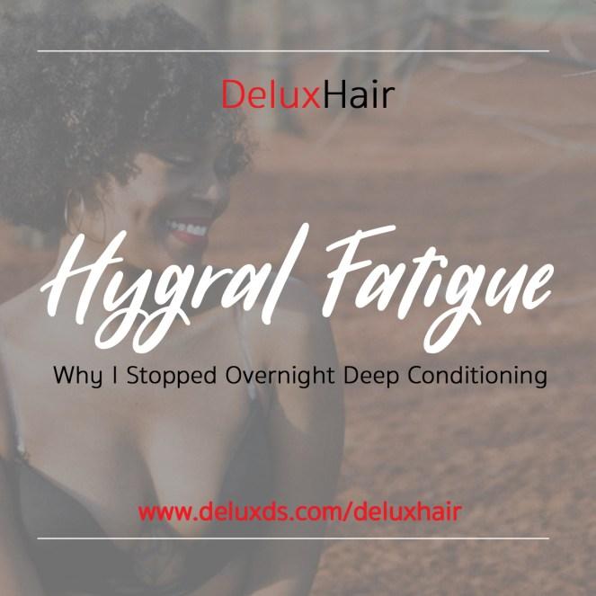 Hygral Fatigue