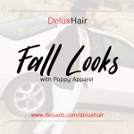 Poppys Apparel (Fall Looks)