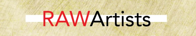 RAW Artists