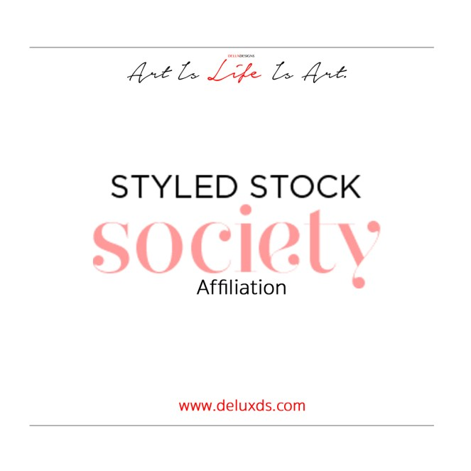 Styled Stock Society