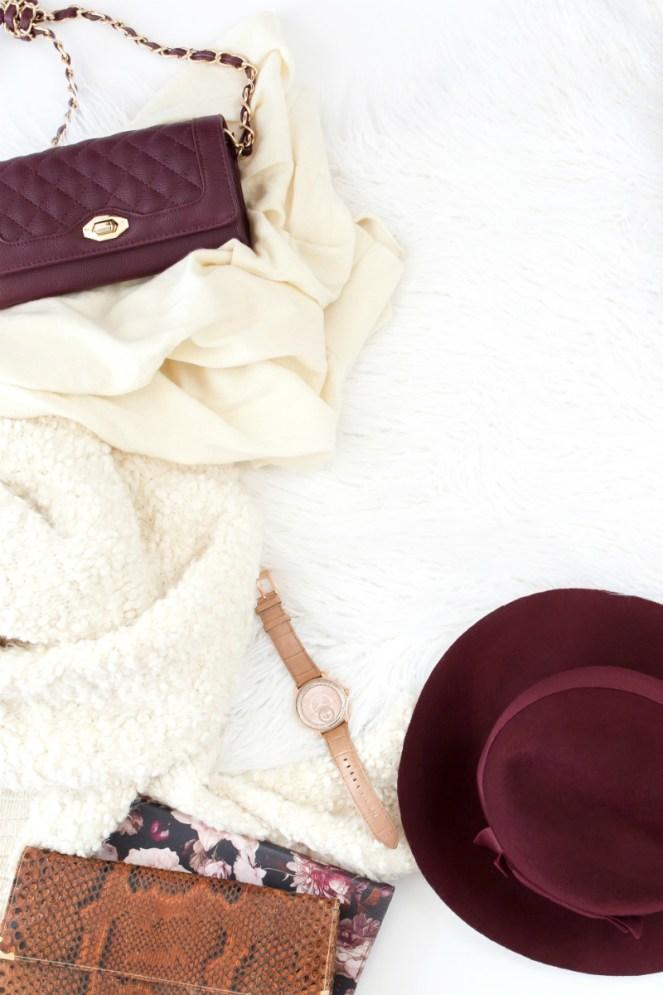 30-Top-Designer-Fashion-Brands-To-Shop-on-Amazon-1