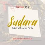 Sudara Lounge Pants