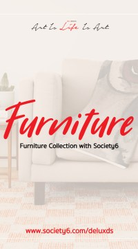 Furniture pinterest