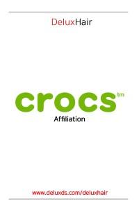 Crocs Pinterest