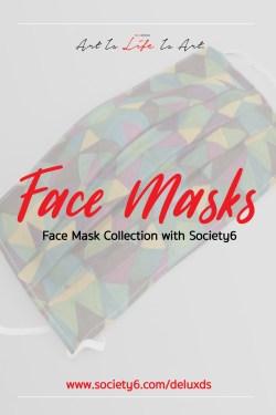 Face-Masks-Pinterest-1