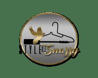 StyleofSnazzy-Icon-Black