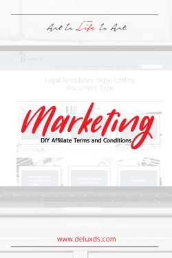 Marketing-DIY-Terms-and-Conditions-pinterest