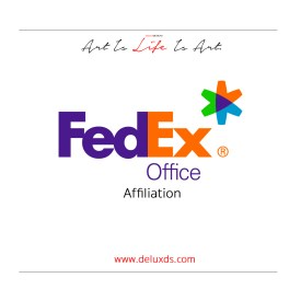 This image has an empty alt attribute; its file name is Fedex-Office-300x300.jpg