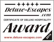 Deluxe-Escapes-Award2015a