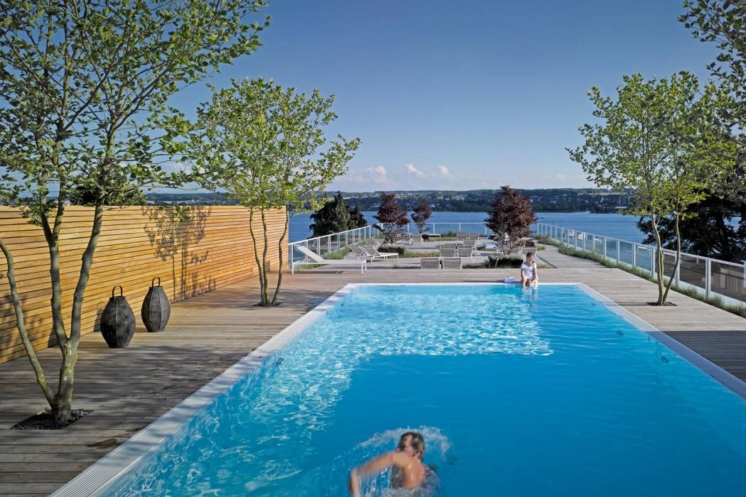 Hotel Riva Konstanz  DeluxeEscapesDeluxeEscapes