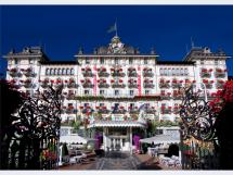 Grand Hotel Des Iles Borromees - Deluxe-escapesdeluxe-escapes