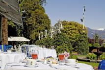 Grand Hotel Des Iles Borromees Lake Maggiore