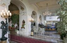 Grand Hotel Des Iles Borromees - Deluxe-escapesdeluxe-escapes