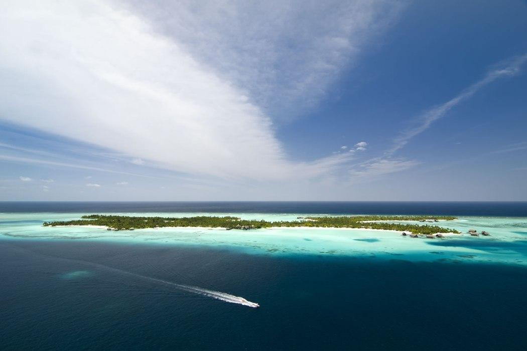 reethi_rah_maldives_resort_12_04_2016_0419ext