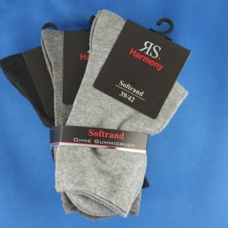 Lady-Socks