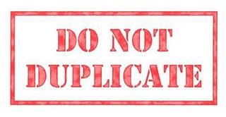 Avoid Duplication In WordPress Theme Code