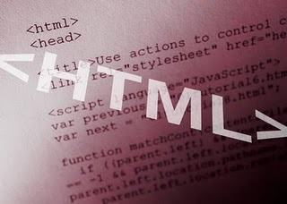 WordPress Tip: Remove All HTML Tags In Comments