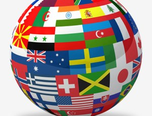 How to localize themes in WordPress