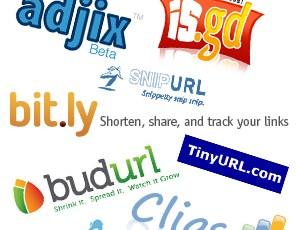 URL Shortener: Principles, Sample Code And Sources