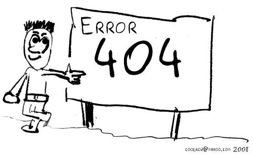 How To Get Error Message When Using WordPress HTTP API