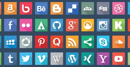 WordPress Social Login Plugins