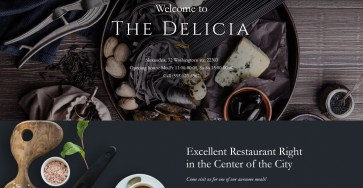 restaurant-food-wordpress-themes