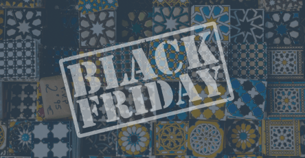 Roundup off WordPress deals for Black Friday and Cyber Monday 2018