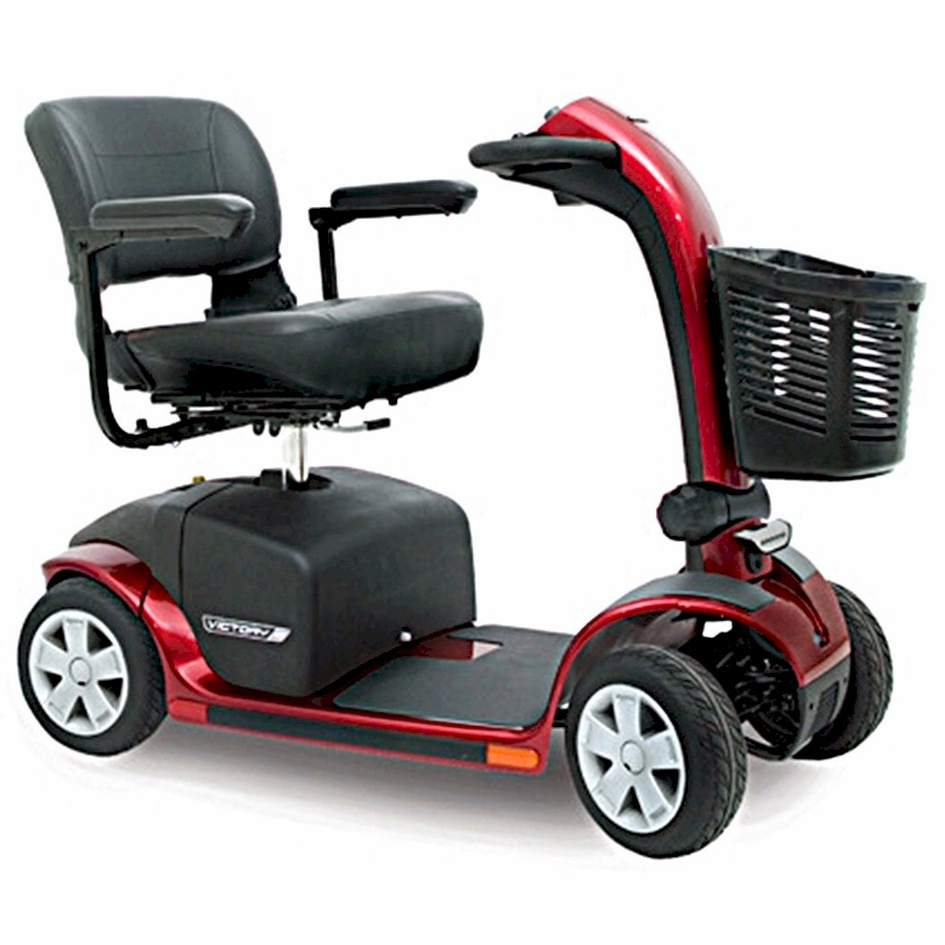 Power Chair Rental Wheelchair Power Wheelchair Chair Cushions Mobility Aids
