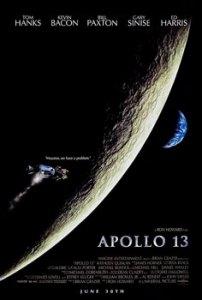 Apollo_thirteen_movie