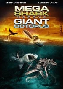 Megasharkvsgiantoctopus See it instead
