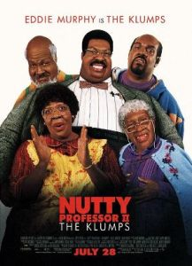 Nutty_professor_2_the_klumps_poster