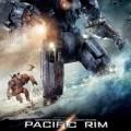 Pacific Rim: A Review