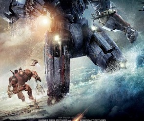 Pacific Rim: A Review