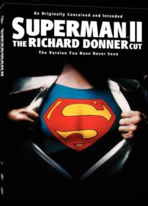 New Movie Reviews this week: Superman 2